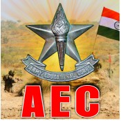 Army Education Core / AEC (6)