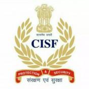 CISF (6)