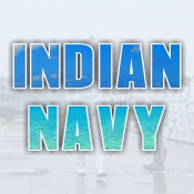 Navy Other (7)