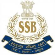 SSB (6)